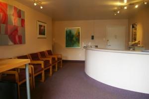 reception-area3